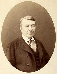 Jean-François Bladé.jpeg
