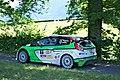 Jean-Marc Salomon Rallye Chablais 2018.jpg