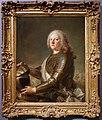 Jean-marc nattier, ritratto di louis léon de bouthillier-chavigny, conte di beaujeu, 1745.jpg