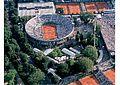 Jean Lovera Rolland Garros.jpg