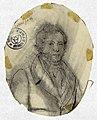 Jean Maximillien Lamarque 2.jpg