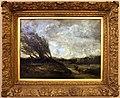 Jean baptiste camille corot, le coup de vent, 1865.jpg