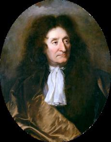 http://upload.wikimedia.org/wikipedia/commons/thumb/d/dd/Jean_de_La_Fontaine.PNG/230px-Jean_de_La_Fontaine.PNG
