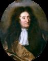Jean de La Fontaine.PNG