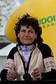 Jeannie Longo- du Tour de Romandie 2010.jpg