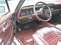 Jeep Grand Wagoneer snow blade int1.jpg