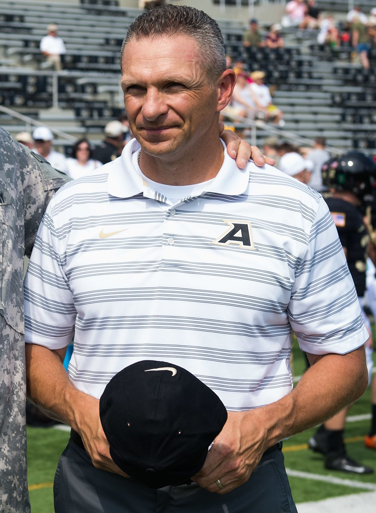 Monken Wikipedia - Jeff