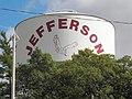 Jefferson Tower 1 - panoramio.jpg