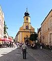 Jelenia Góra, Poland - panoramio (39).jpg