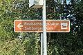 Jemgum - Soltborg + Deepen Daal 02 ies.jpg