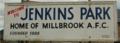 Jenkins Park Sign.png