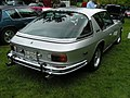 Jensen Interceptor - Flickr - dave 7.jpg