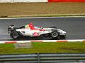Jenson Button 2004 Belgium.jpg