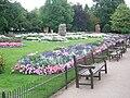 Jephson Gardens.JPG