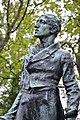 Jerome Connor - Statue of Robert Emmet (2).jpg