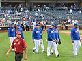 Jerry Blevins, Josh Edgin, Erik Goeddel, Addison Reed, Jon Niese and Jeurys Familia on August 2, 2016.jpg
