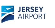 Jersey Airport L.png