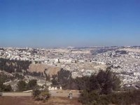 File:Jerusalem (Video).webm