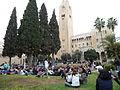 Jerusalem International YMCA Carillon Concert P1180910.JPG