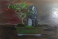 Jesse Waugh - Center (Bonsai).png
