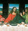 Jesus Last supper copy.jpg