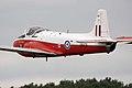 Jet Provost - RIAT 2008 (3655087240).jpg