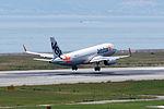 Jetstar Japan, A320-200, JA07JJ (18177637860).jpg