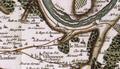 Jeufosse - carte Cassini.png