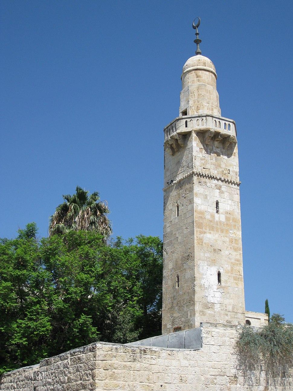 Jewish Quarter IMG 0024