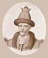Jiří II. Trojdenovič.jpg