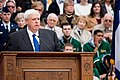 Jim Justice 2017 InaugurationHighlights PB-60 (32028886710).jpg