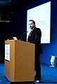 Jimmy Wales (1).jpg