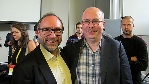 Jimmy Wales in Moscow 2016-09-14 54.jpg