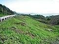 Jiunantian 舊南田 - panoramio.jpg