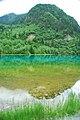 Jiuzhaigou, Aba, Sichuan, China - panoramio (56).jpg