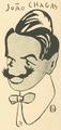 João Chagas (1910) - Alberto Sanches de Castro.png