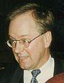 JoachimLampe.jpg