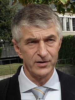 Joakim Lystad