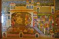 Jodhpur-inside fort 06.jpg