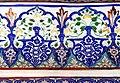 Jodhpur Mehrangarh - Zenana 1c Decke.jpg