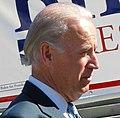 Joe Biden (cropped2).jpg