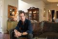 Joe Doerr by Leon Alesi full.jpg