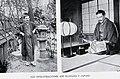 Joe Hloucha Japonsko 1906.jpg