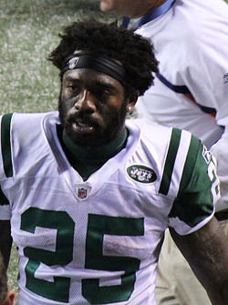 Joe McKnight.JPG