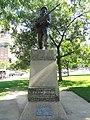 Joe P. Martinez statue (Denver) - DSC01369.jpg