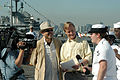Joe Pantoliano Navy uncropped.jpg