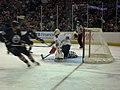 Joey Moss Cup Edmonton Oilers 2010.jpg