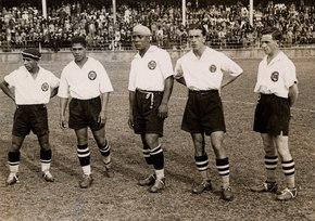 3641d27c4ce52 Uniforme do Sport Club Corinthians Paulista – Wikipédia
