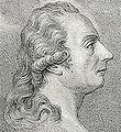 Johan Nordenanckar.jpg