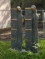 Johan Tahon - Twins, Hannover.jpg